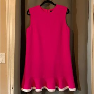 Authentic Victoria Beckham for Target Dress
